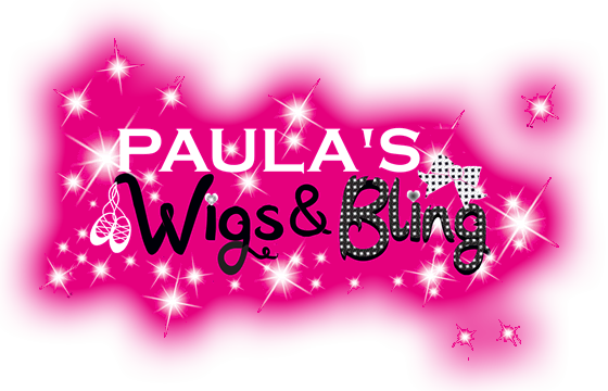 Paula's Wigs and Bling